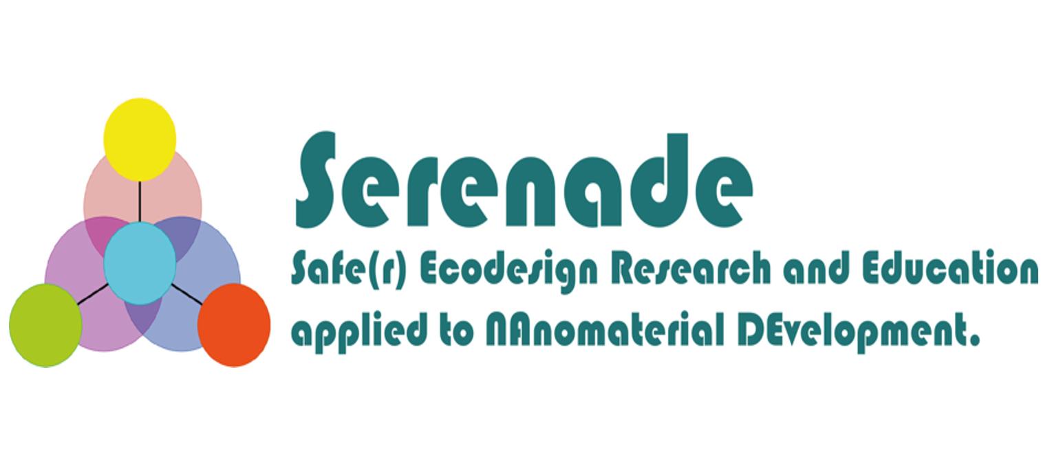 LabEx SERENADE